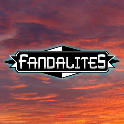 logo for Fandalites