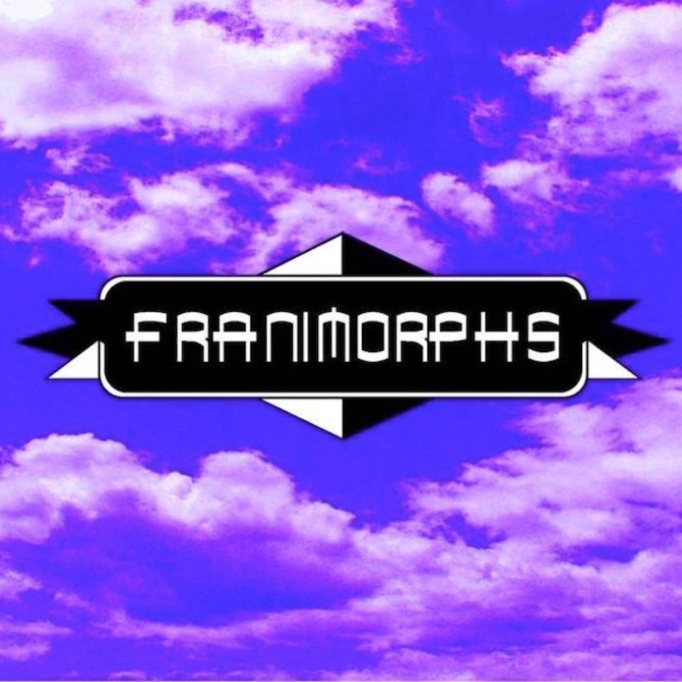logo for Franimorphs